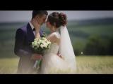 Свадебный клип | Стас и Татьяна