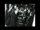 3 HISTOIRES ETRANGES - Jimmy Page, Lincoln et la Couronne dAngleterre