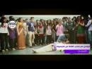 супер клип индийский