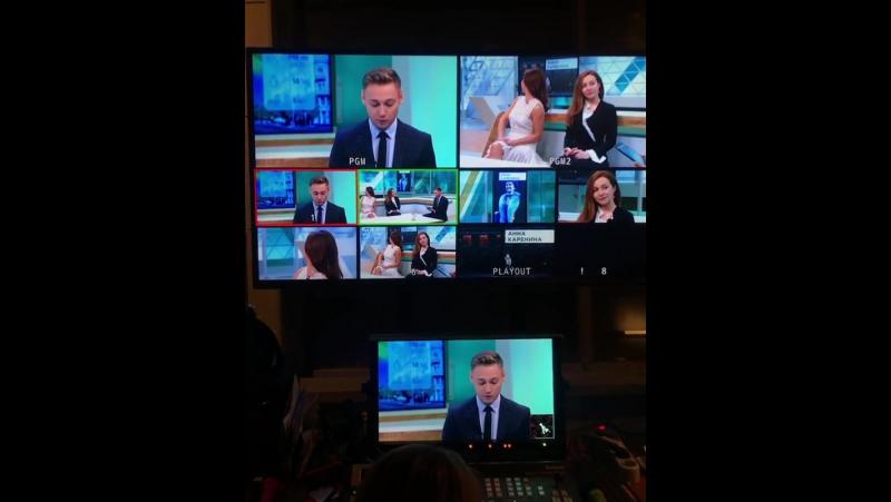 Potluck_official update NTV