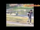 Видео 1059 Большой Тормозной Путь