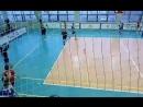Локомотив-Изумруд:Нефтяник(Оренбург)