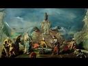 N. Conforto: «La Festa Cinese» [Europa Galante - F.Biondi]