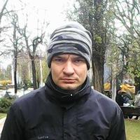 Виктор Голованов