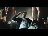(2015) HEDEGAARD BRANDON BEAL - Smile And Wave MP4 720