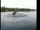 Прикол на рыбалке