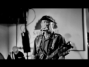 The Mighty Fairlanes - All About Us