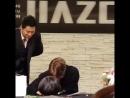 [2017.12.10] Kim Hyun Joong Haze Album Daegu Fansign Event