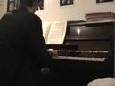 Chopin prélude en mi m de Gainsbourg à NTM