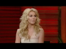 Ток-шоу «В прямом эфире с Келли!» (2011 / Нью-Йорк, США)
