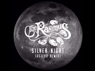 The Rasmus - Silver Night (Astero Remix) [Teaser]