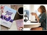 «Магия утра Как первый час дня определяет Ваш успех» Хэл Элрод Рисованное видео