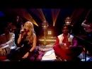 Shakira - Gypsy (1280x720)
