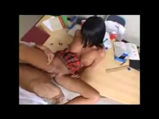 www.porno-y4ilka.msk.ru - порно,порнуха,порнушка,порево,парнуха