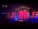 Armin van Buuren Vini Vici ft. Hilight Tribe - Great Spirit (Live at Transmiss