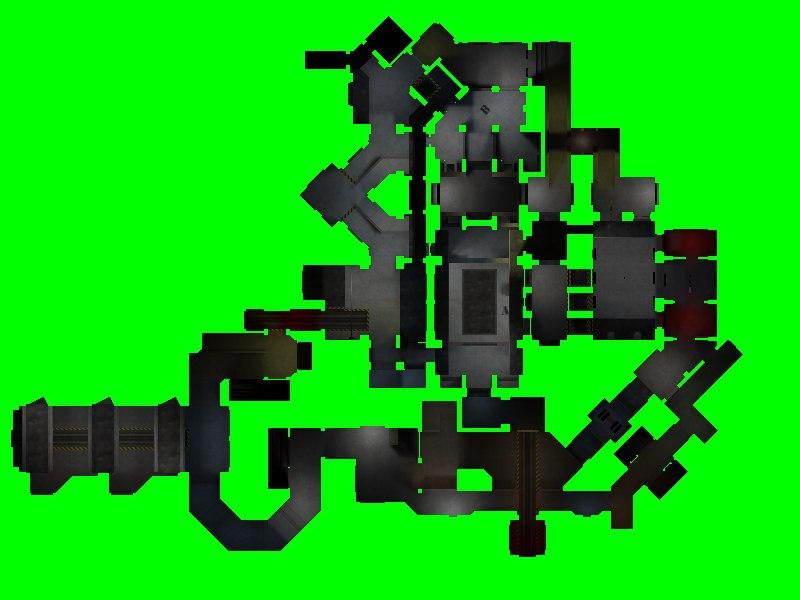 4aaGoCf1f7s.jpg
