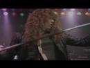 Whitesnake - Slow An Easy