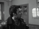 ◄Le beau Serge 1958 Красавчик Серж*реж Клод Шаброль