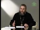 Испытание веры и упование на Бога Иов Многострадальный 360 X 452 mp4