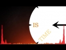 Fall Out Boy THE PHOENIX Kinetic Typography Lyrics mp4