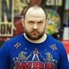Andrey Yuroev