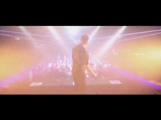 28 апреля | Dropgun | Rocco club