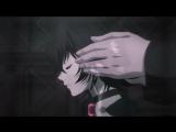Juuzou Suzuya __ Oh My Dear Lord __ Tokyo Ghoul_re AMV