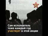 Очень душевная песня от Олега Газманова