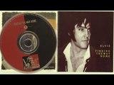 ELVIS PRESLEY - FINDING THE WAY HOME CD 2