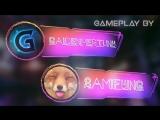 Geometry Dash - Night Rider Teaser_HD.mp4
