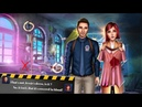 Crime Investigation Hidden Object Story Games | Глава 1 | Ультиматум | 1