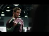 The Perfect Fit ft. Chris Pratt - Michelob ULTRA Super Bowl