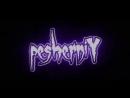 Made by pesherniY XXXTENTACION 1998 2018 INTRO