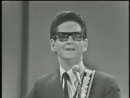 Roy Orbison - Oh, Pretty Woman (1965) (Live)