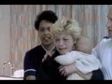 БОЖЬЯ КОРОВКА, УЛЕТИ НА НЕБО (1994) - драма. Кен Лоуч 1080p