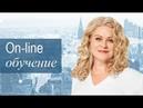 Стратегия и тактика ухода за кожей: кислородная косметика