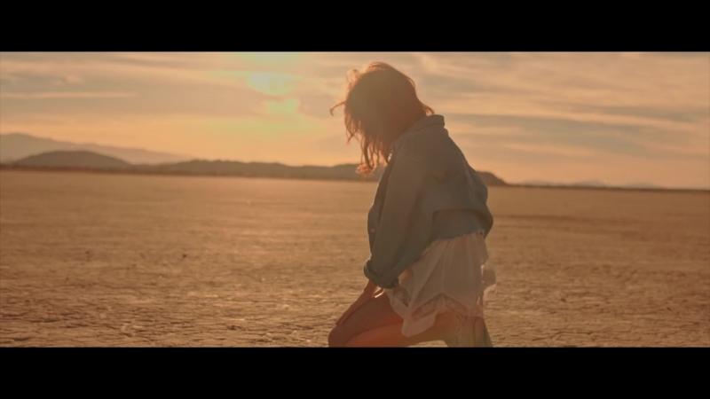 Akcent feat. REEA - Stole My Heart - 1080HD - [ VKlipe.com ]