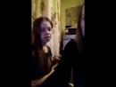 Ольга Беличенко - Live