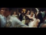 Арам Хачатурян - Masquerade Waltz - х/ф