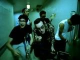 Reel Big Fish - Take On Me (A-ha cover)