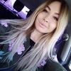 Elina Lubkovskaya