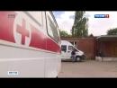 Вести-Москва • Эксперт, нашедший алкоголь в крови пьяного мальчика , отстранен от должности