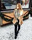 Анастасия Тарасова фото #47