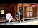 VK | Goblin Light - 1 серия | Nine Muses Соджин | [도깨비불]1화-청송에 부는 바람