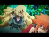 Как вырастить мумию 1 серия [двухголосная озвучка GreySun & Ruslana] Miira no Kaikata [AniPlay.TV]