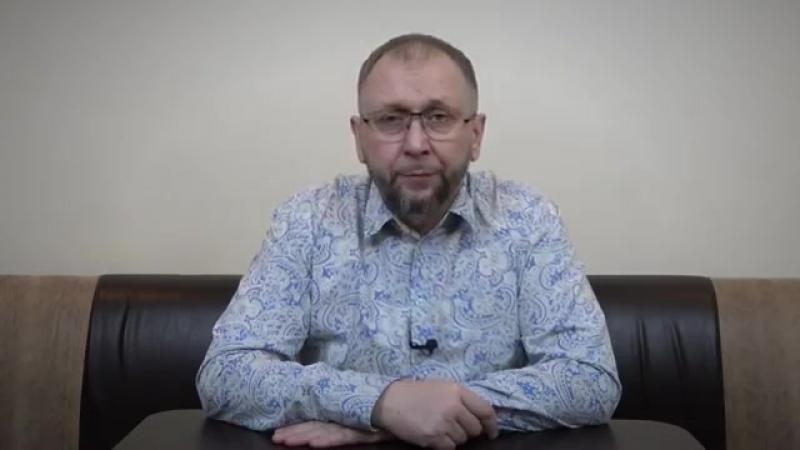 Про разборки с Англией и выборы президента России. 229