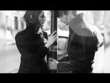 ПРЕМЬЕРА!  Честер Небро - Грустно (Новый альбом 2017)