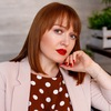 Irina Zasypkina