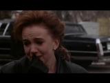 Человек тьмы II_ Возвращение Дюрана _ Darkman II_ The Return of Durant (1994)_720p