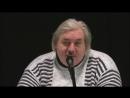 11-я Встреча с участниками Движения РОД ВЗВ 30.01.2010